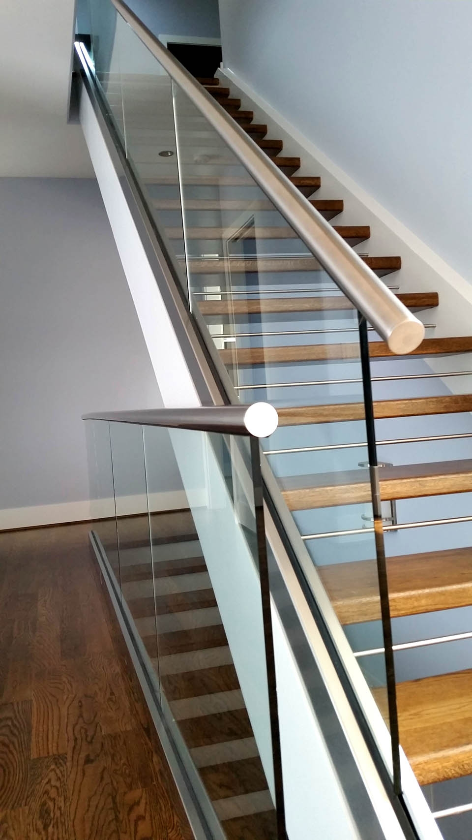 Stainless Steel Staircase Southern Staircase Artistic Stairs   Steel Design For Stairs   Spiral   Elegant Steel   Architectural Steel   Simple   Stringer