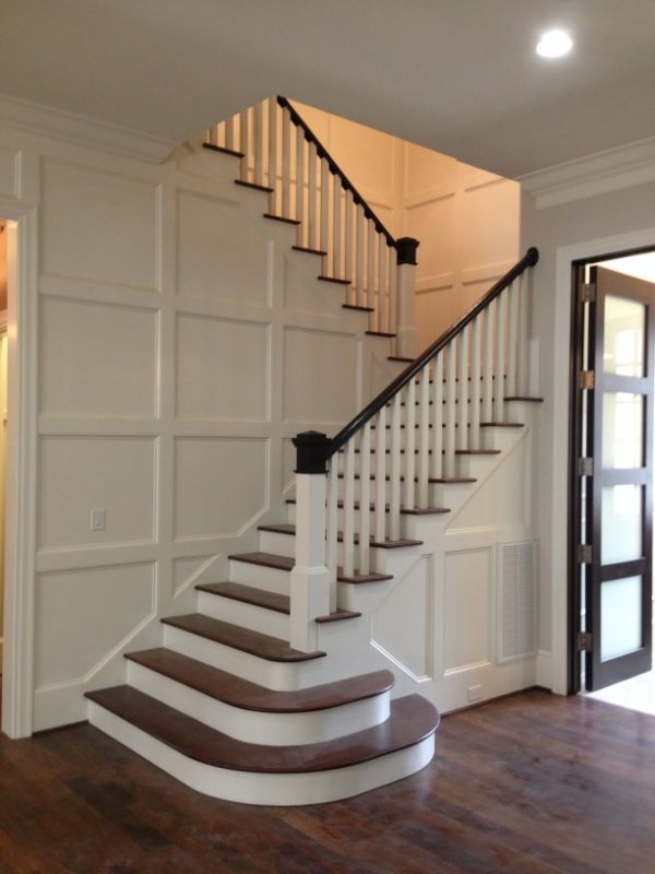 Home Southern Staircase Artistic Stairs | Staircase Companies Near Me | Wrought Iron Balusters | Stair Remodel | Stair Parts | Stair Stringers | Stair Railing
