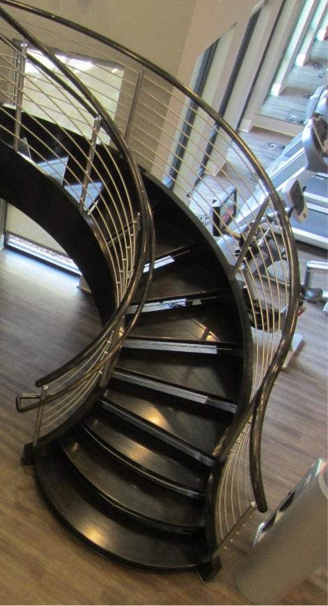 Home Southern Staircase Artistic Stairs | Staircase Contractor Near Me | Basement Stairs | Stair Case | Stair Parts | Yelp | Stamped Concrete