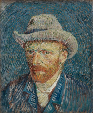 Van_Gogh_Grey_Hat01
