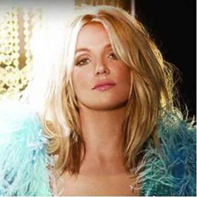 """Britney Spears' """"My Only Wish (This Year)"""" Is Underrated"""