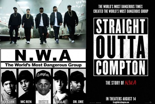 straight outta compton uncut full movie