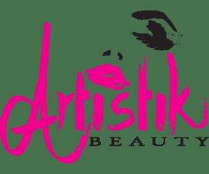 artistik-beauty logo