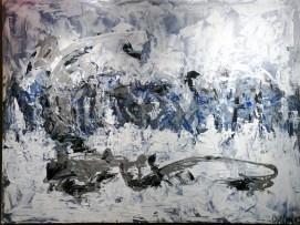 2008 Blue H4