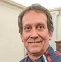 Warren Swartz
