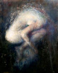 http://www.saatchiart.com/art/Painting-Egg-01/345438/2027906/view