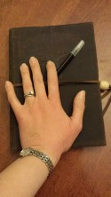 return-to-writing-1