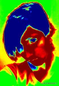 morrisey_2011 8 14 264