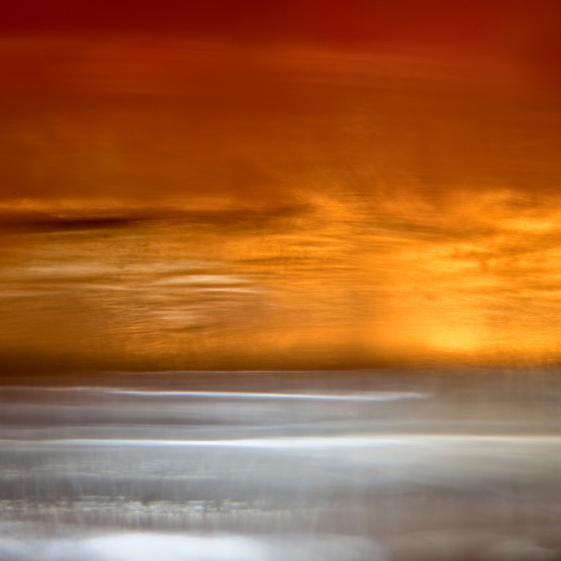 Title: Synesthetic Landscape #5 Medium: Photograph Size: 800-by-800 pixels (thumb)