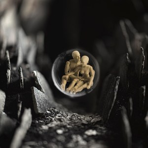 """Title: happiness in slavery Medium: Photography Size: 13""""x20"""""""