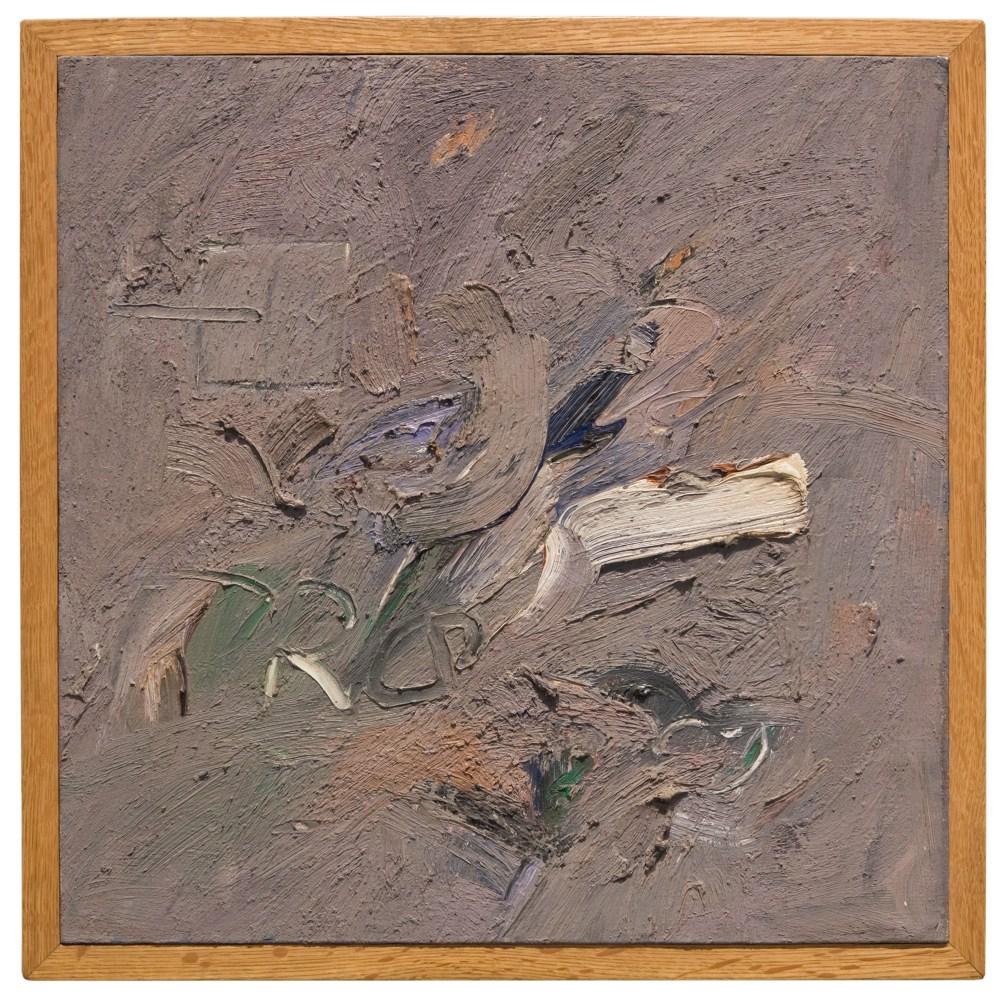 Irwin-Untitled-1959