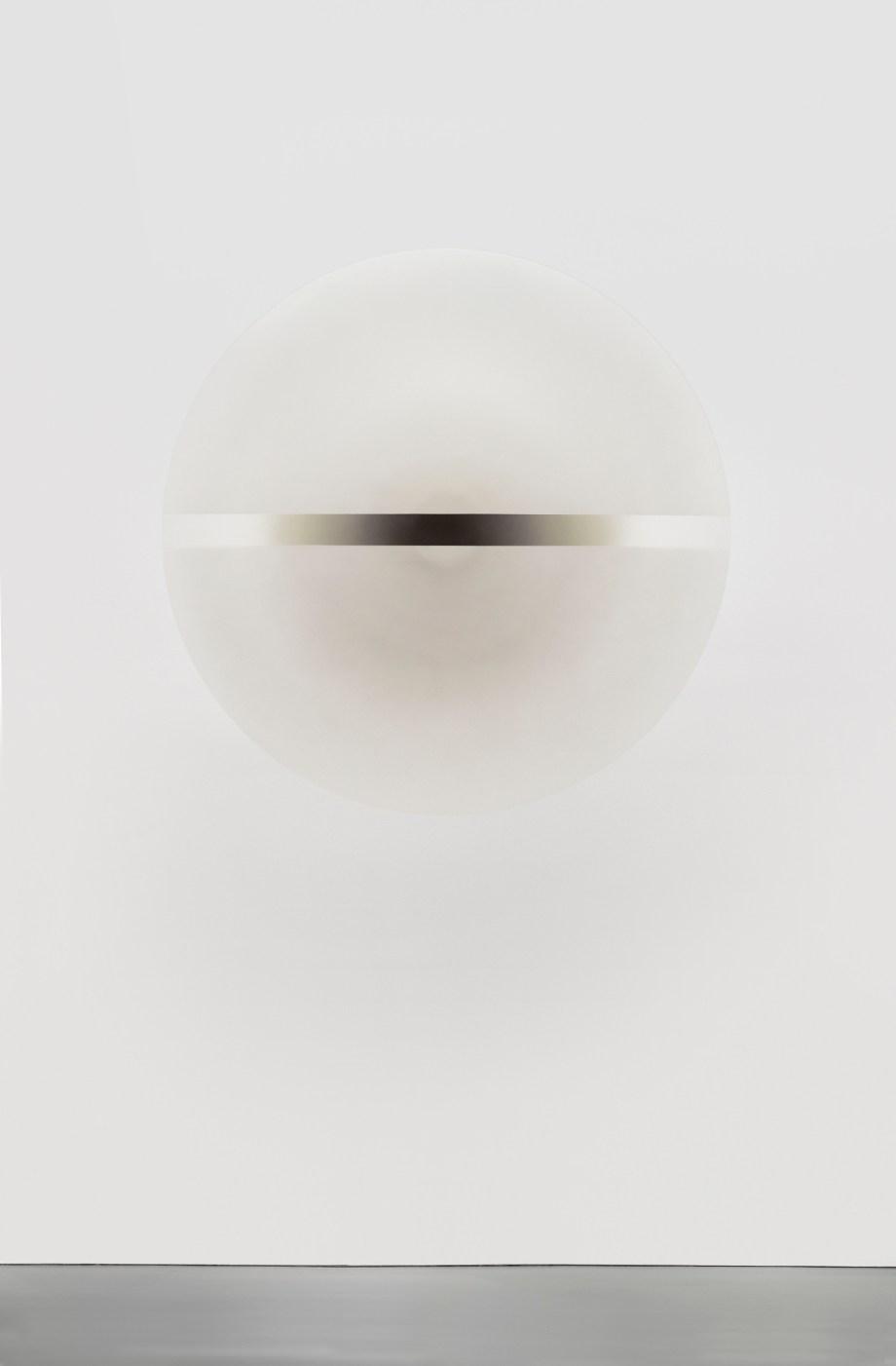 Irwin-Untitled-1969