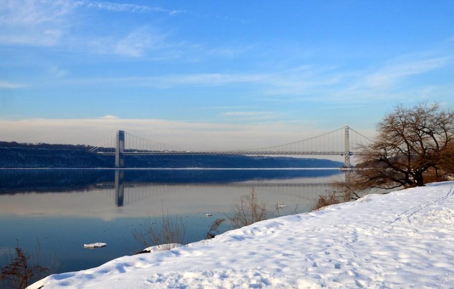 Title:The Bridge Medium:Photography Size:5.7 MB