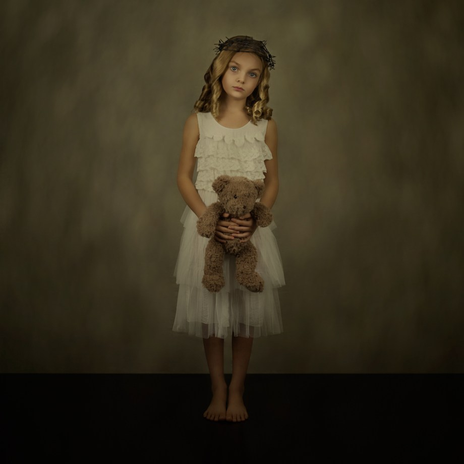 Title:Innocence Lost Medium:Photography Size:2000px by 2000px