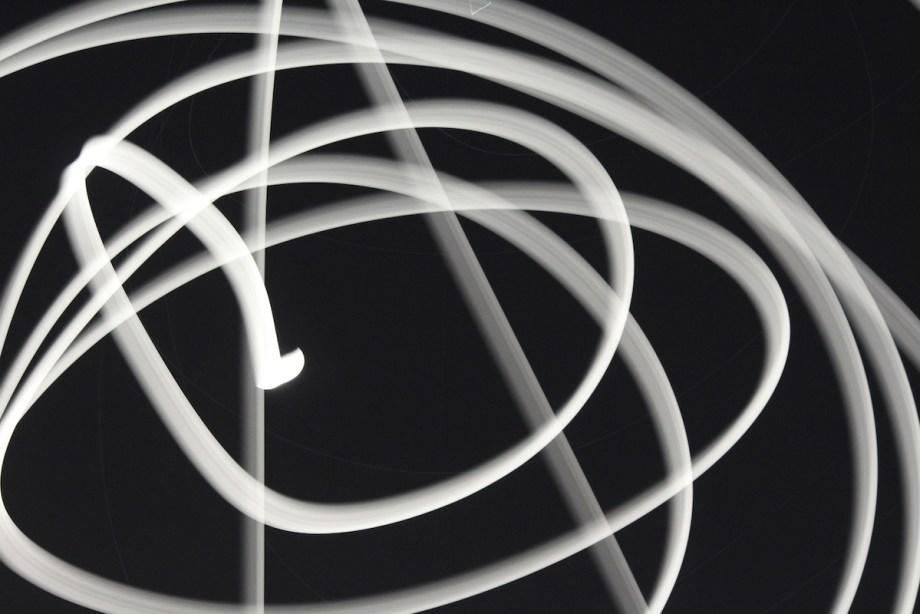 Title:Moondance I Medium:Photography Size:27 x 18