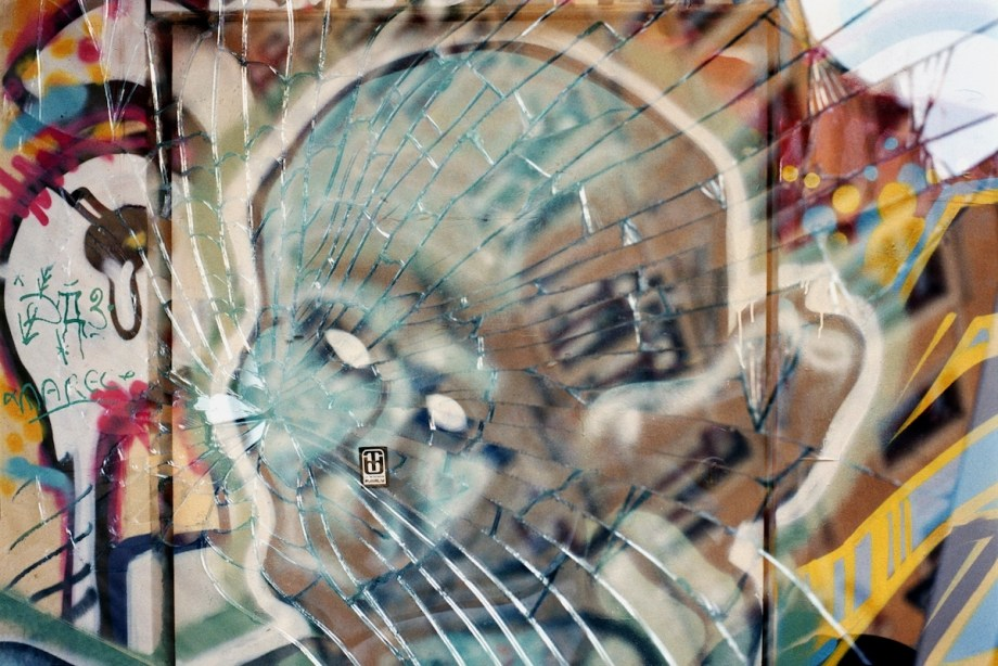 Title:Outlander Medium:Photography Size:45x30 cm.