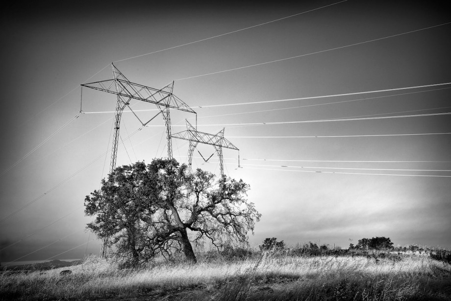 Title:Tower of Power Medium:Photography Size:14.75x22