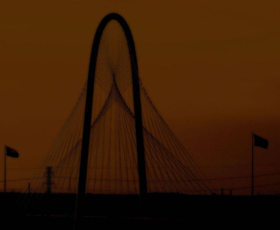 Title:String Art Dallas Style Medium:Digital Photo Size:4612x3802