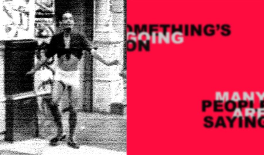 "Title The Fat Man Sings #4 Medium Archival Pigment Print Size 25""(h) x 42.5""(w)"