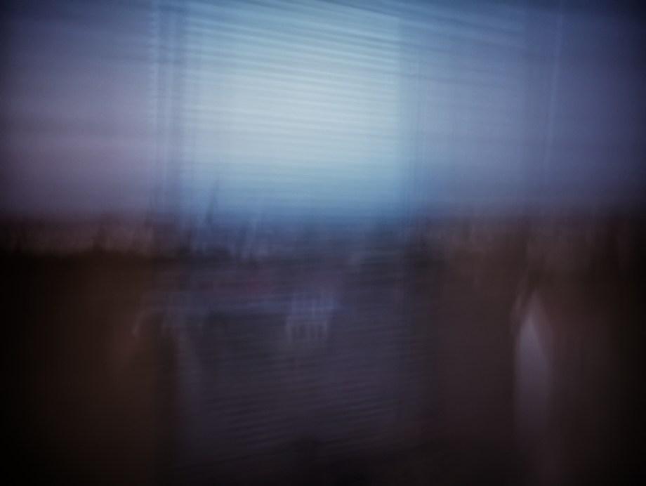 Title Window Medium Photography Size 30cm x 40cm and 60cm x 80cm