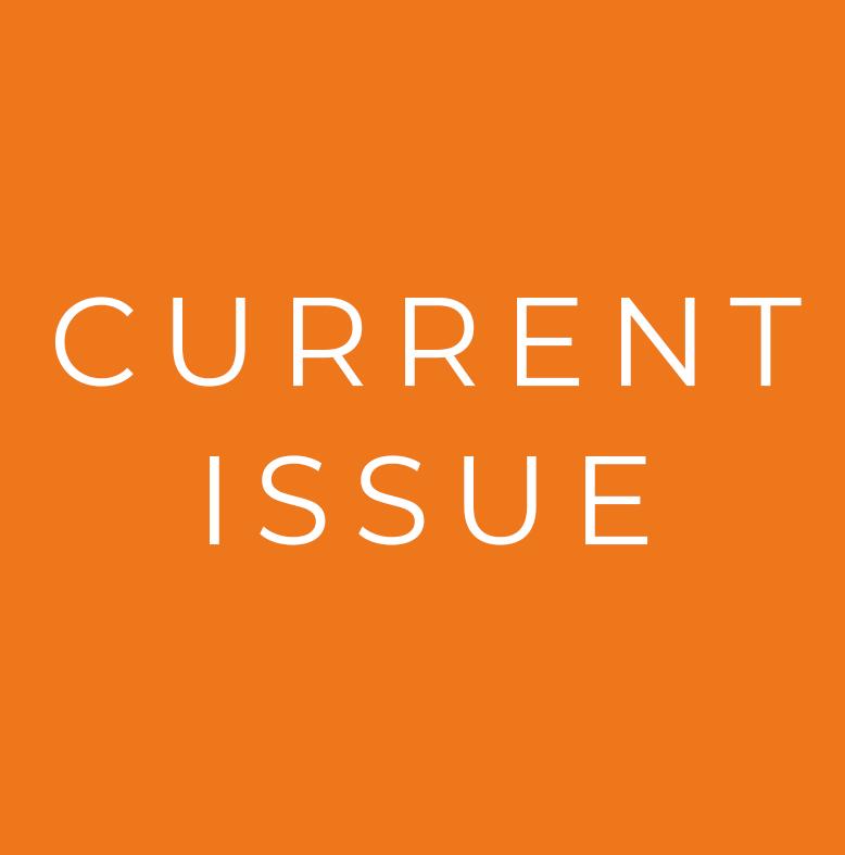 Artist Portfolio Magazine - Issue 36