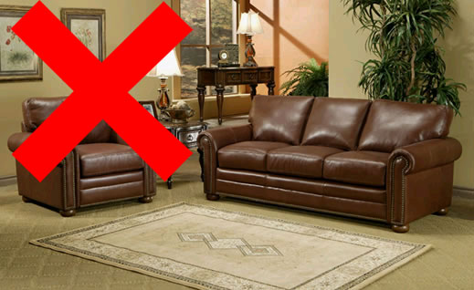 Image Result For How To Determine Size Of Area Rug For Living Room