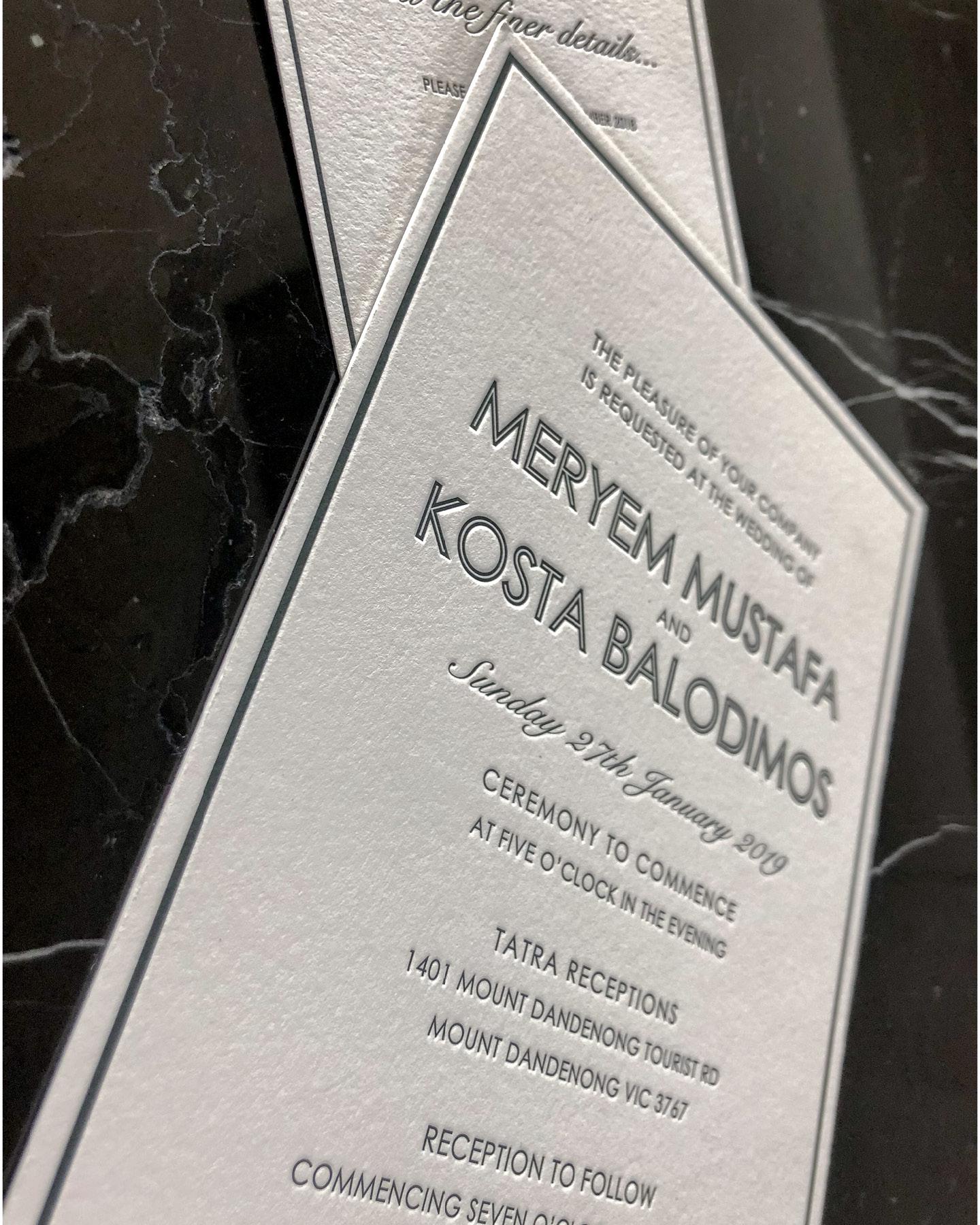 tatra-receptions-wedding-invitations