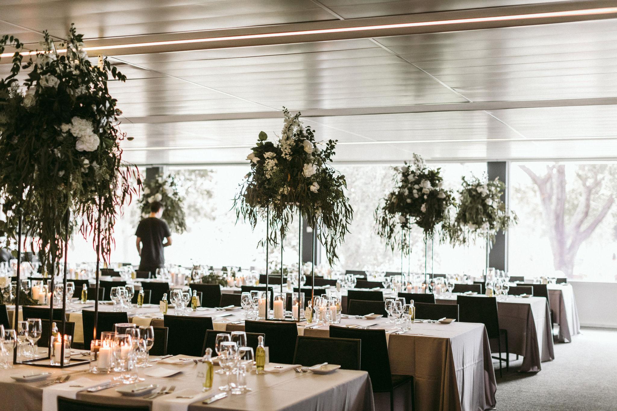 carousel-albert-park-wedding