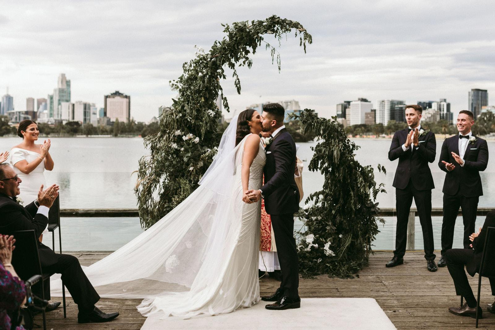 wedding-stylist-melbourne