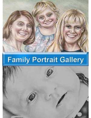shop-button_familyportraitgallery
