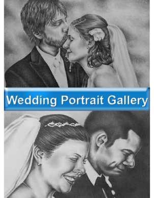 shop-button_weddingportraitgallery