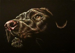 https://www.etsy.com/listing/234368205/black-dog-drawing-8x10-dog-art-print-for?ref=shop_home_active_16