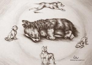 https://www.etsy.com/listing/234368843/sepia-sleeping-dog-drawing-8x10-dog-art?ref=shop_home_active_13