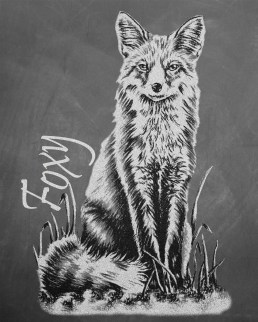 https://www.etsy.com/listing/241211903/art-print-chalk-fox-drawing-8x10-fox-for?ref=shop_home_active_5