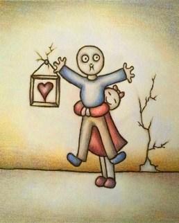 https://www.etsy.com/listing/235626174/print-girl-hugging-boy-love-image?ref=shop_home_active_11