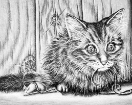 https://www.etsy.com/listing/250308831/kitten-cat-coloring-book-pages-adult?ref=shop_home_active_7