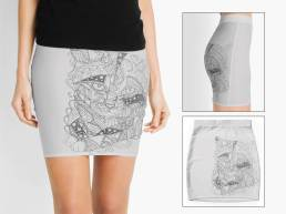 https://www.etsy.com/listing/293098917/pencil-skirt-wearable-art-colorable?ref=shop_home_active_3