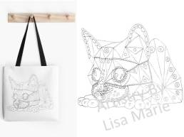 https://www.etsy.com/listing/384341968/coloring-tote-bag-adult-coloring-page?ref=shop_home_active_3