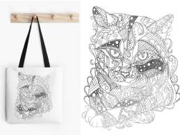 https://www.etsy.com/listing/384341810/coloring-tote-bag-adult-coloring-page?ref=shop_home_active_1