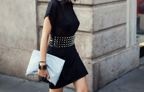 accessories-bag-belt-bracelet-dress