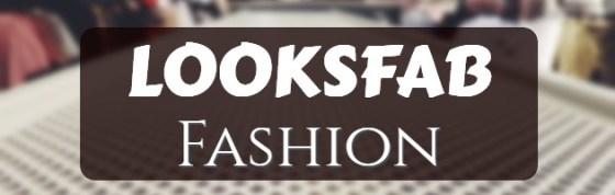 LooksFab Fashion
