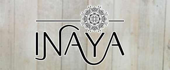 Shop Inaya Collections Online