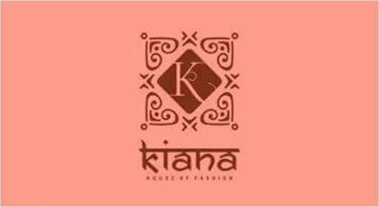 Stylish Kurtis Kiana House of Fashion