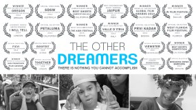 The Other Dreamers Horizontal 05