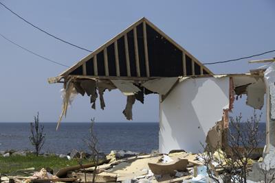 CC-Ste-Luce-demolition-small