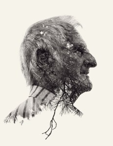 We Are Nature - Christopher Relander