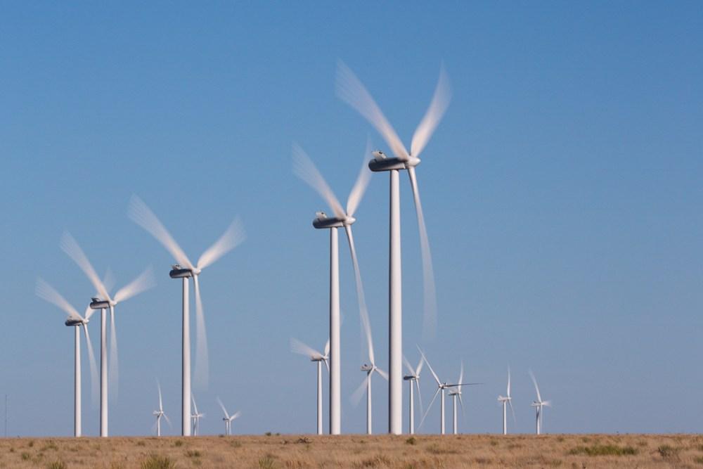 wind, turbine, renewable, energy, Joan Sullivan,