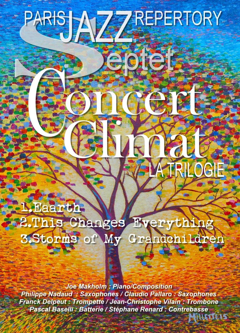 concert-climat-trilogie-1