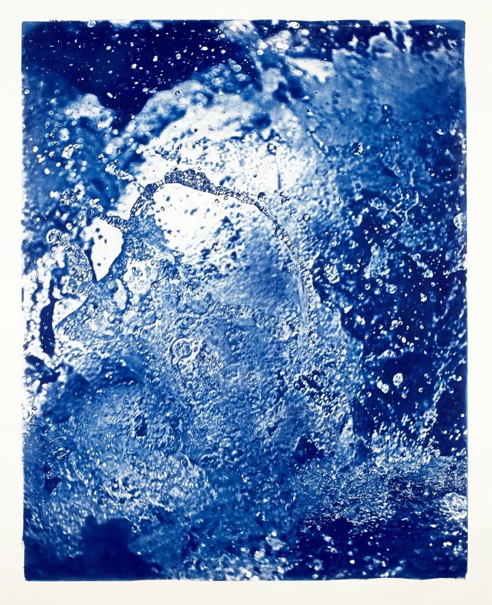 4. Art Objective - Ulf Saupe.jpg