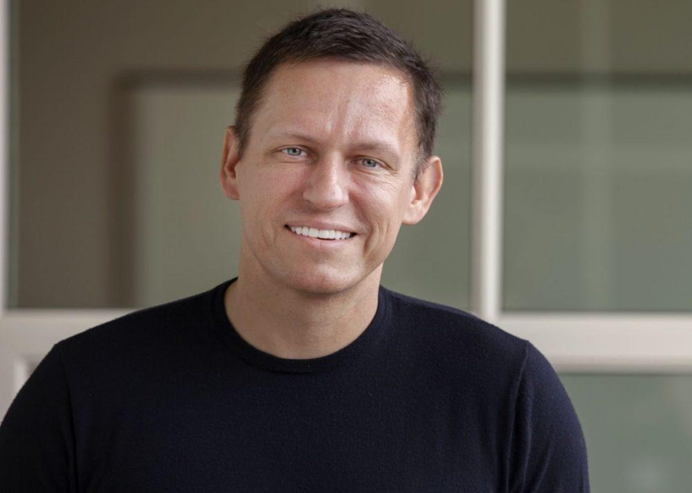 Peter Thiel.jpg